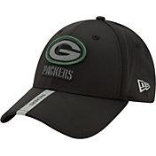 New Era Men's Green Bay Packers OTA 2020 9Forty Adjustable Hat