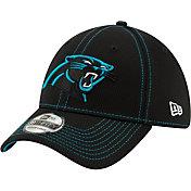 c39b0448 Carolina Panthers Hats | NFL Fan Shop at DICK'S