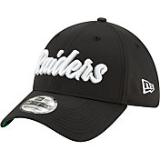 f7ac9fda NFL Hats & Caps | Best Price Guarantee at DICK'S
