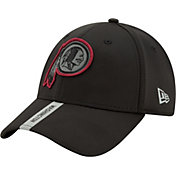 New Era Men's Washington Redskins OTA 2020 9Forty Adjustable Hat