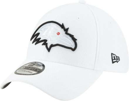 c8eb82ae Baltimore Ravens Hats   NFL Fan Shop at DICK'S
