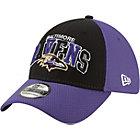Ravens Hats