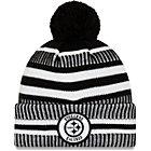 NFL Hats & Caps