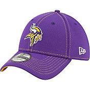a91f60de Minnesota Vikings Hats | NFL Fan Shop at DICK'S