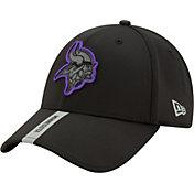 New Era Men's Minnesota Vikings OTA 2020 9Forty Adjustable Hat