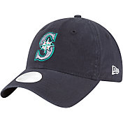 Product Image · New Era Women s Seattle Mariners 9Twenty Team Glisten  Adjustable Hat 0f888f45cb3