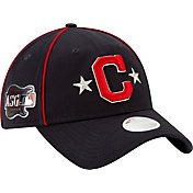 New Era Women's Cleveland Indians 9Twenty 2019 MLB All-Star Game Adjustable Hat