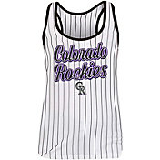 the best attitude 2dcb0 c808a Colorado Rockies Apparel & Gear | MLB Fan Shop at DICK'S