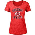 Cincinnati Reds Women's Apparel