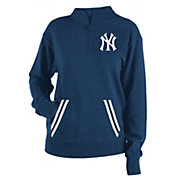 half off f8f90 a2c8a New York Yankees Women's Apparel | MLB Fan Shop at DICK'S