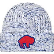 New Era Women's Buffalo Bills Sideline Sport Knit