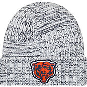 New Era Women's Chicago Bears Sideline Sport Knit