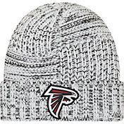 New Era Women's Atlanta Falcons Sideline Sport Knit