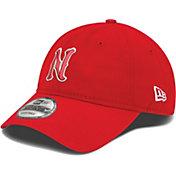 New Era Youth Nashville Sounds 9Twenty Adjustable Hat