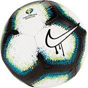 Nike Rabisco Copa America 2019 Strike Soccer Ball