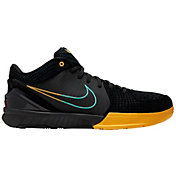 Nike Kobe IV Protro Basketball Shoes