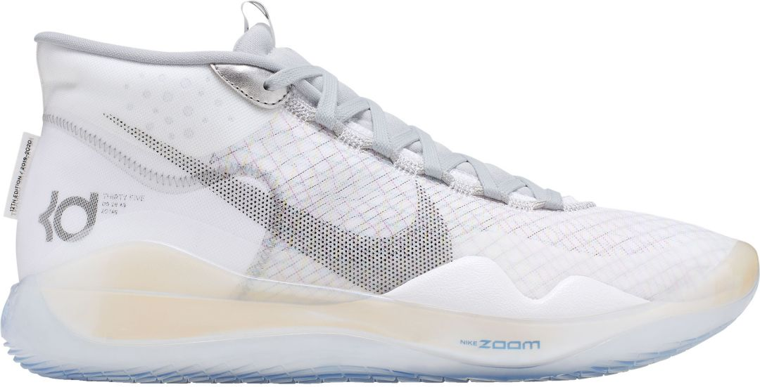 Top Rated Basketball Shoes 2020.Nike Zoom Kd 12 Basketball Shoes