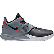 Nike Kyrie Flytrap III Basketball Shoes