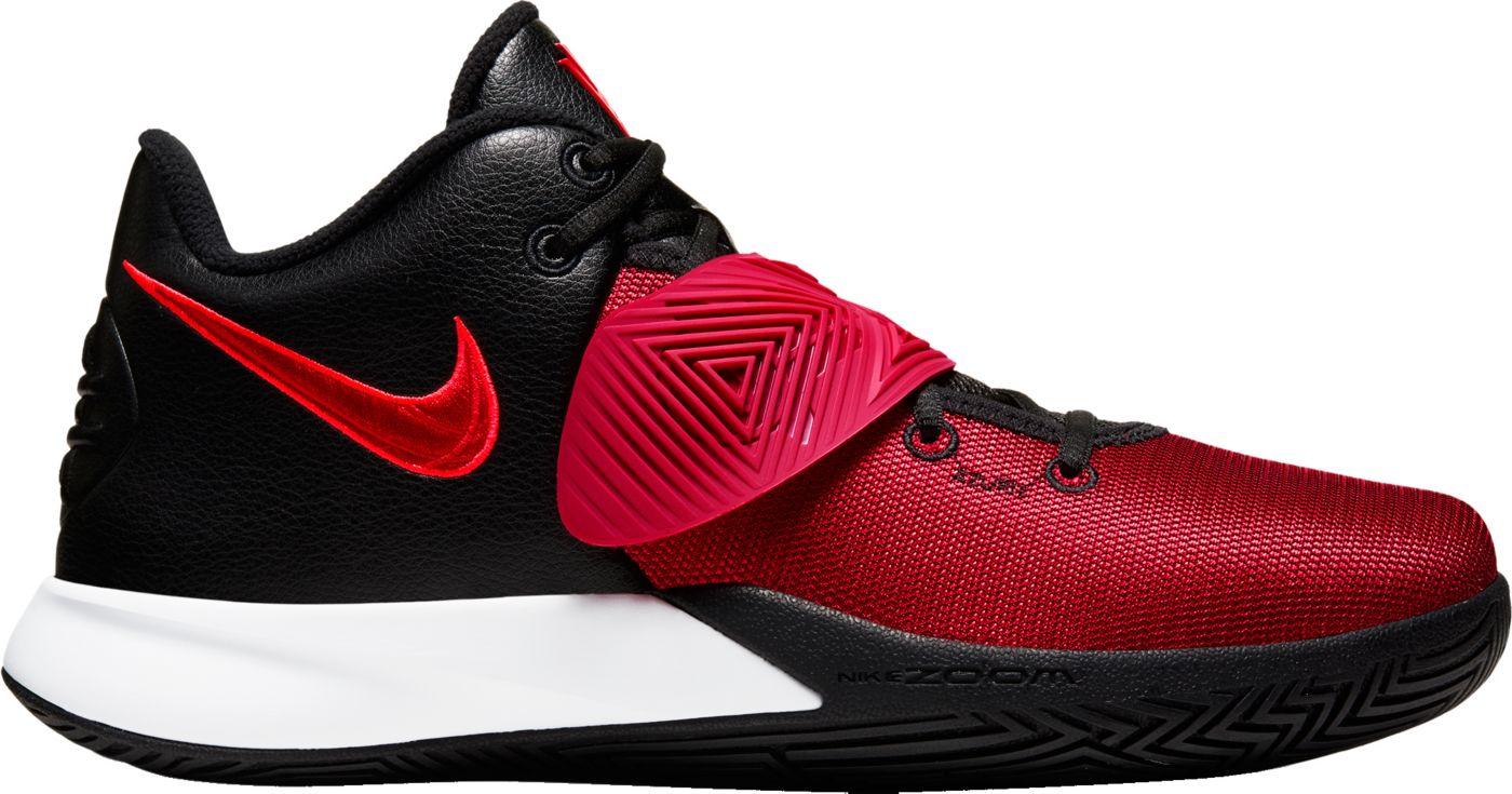 Nike Kyrie Flytrap III Basketball Shoes