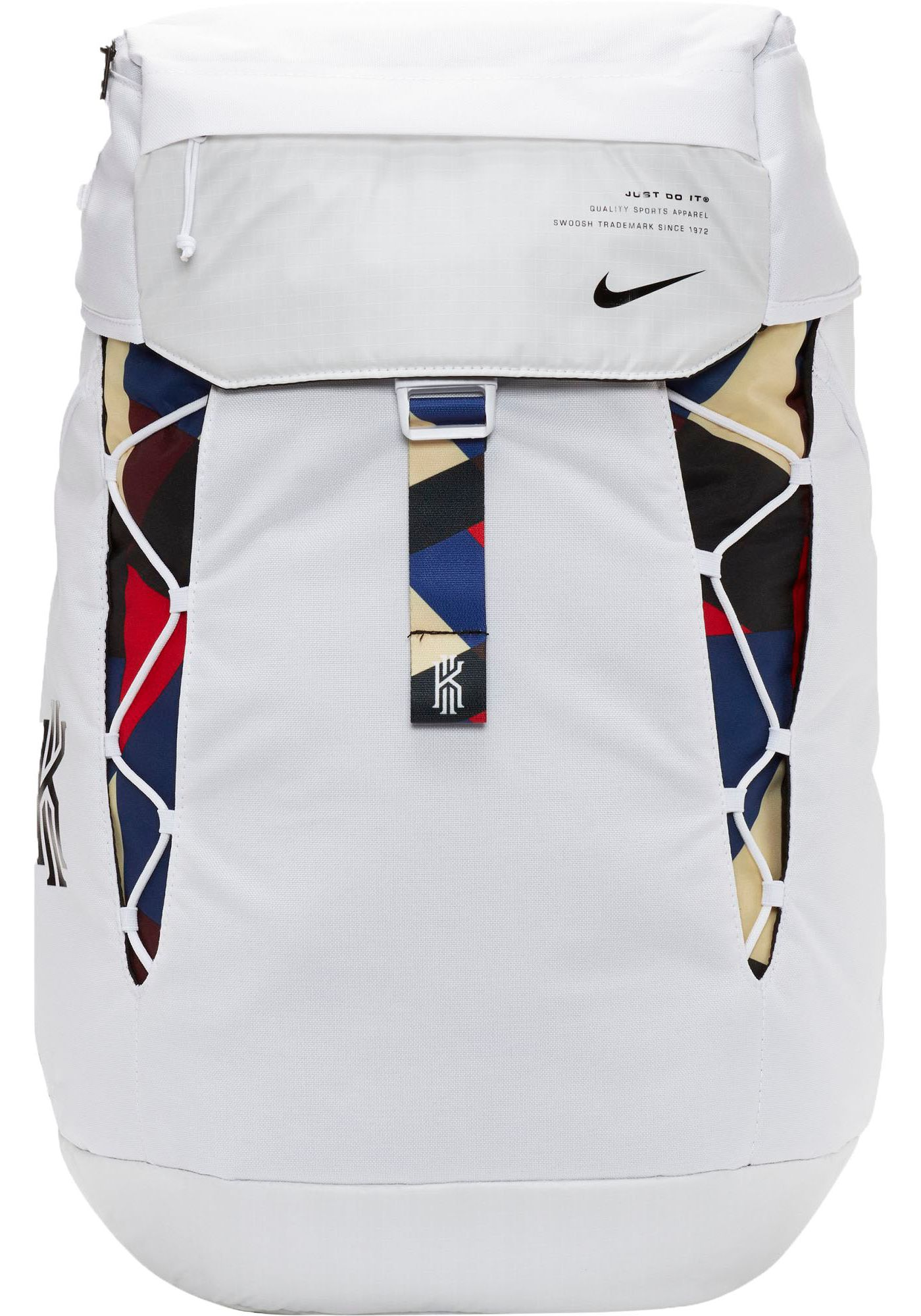 Nike Kyrie Backpack
