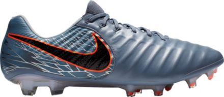 c15bea00353b Nike Soccer Cleats | Best Price Guarantee at DICK'S