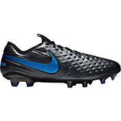 Nike Tiempo Legend 8 Elite FG Soccer Cleats