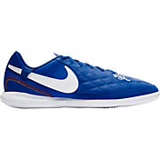 Nike Lunar LegendX 7 Pro 10R Indoor Soccer Shoes