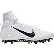 Nike Alpha Huarache 7 Elite Mid Lacrosse Cleats
