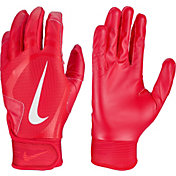 Nike Alpha Huarache Edge Batting Gloves 2020