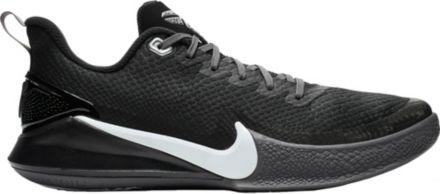 the latest ba145 b8c5d Kobe Shoes | Best Price Guarantee at DICK'S