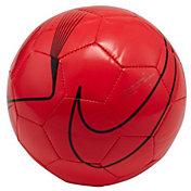 Nike Mercurial Skills Mini Soccer Ball