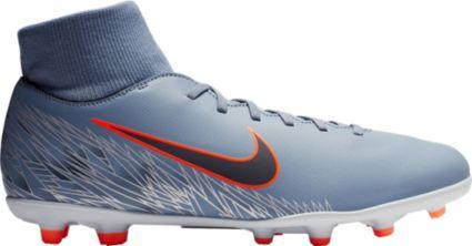 4629692b7e4 Nike Mercurial Superfly 6 Club MG Soccer Cleats