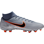 ac8847bb7 Product Image · Nike Mercurial Superfly 6 Academy FG Soccer Cleats