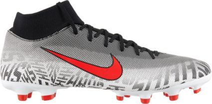 ab3557e5eeb ... Cr7 V Fg Football Boots Cristiano. Nike Mercurial Superfly 6 Academy Neymar  Jr Fg Soccer Cleats
