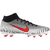 11dd4019022 Product Image · Nike Mercurial Superfly 6 Academy Neymar Jr. FG Soccer  Cleats