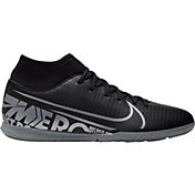 Nike Mercurial Superfly 7 Club Indoor Soccer Shoes
