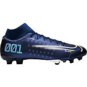 Nike Mercurial Superfly 7 Academy MDS FG Soccer Cleats
