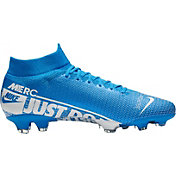 Nike Mercurial Superfly 7 Pro FG Soccer Cleats