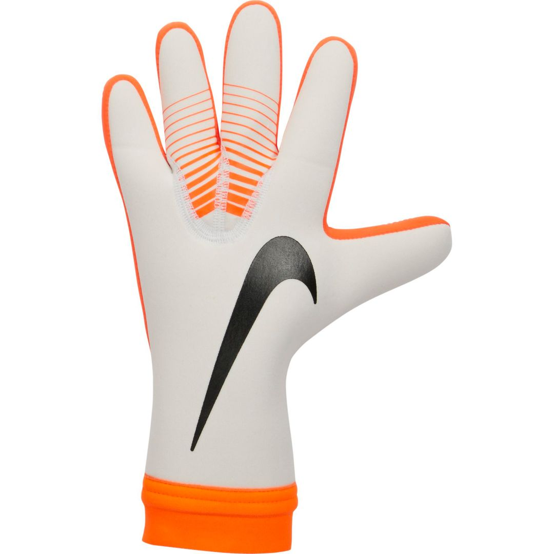 huge discount 7e662 739a5 Nike Mercurial Touch Victory Goalkeeper Gloves