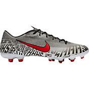 Nike Mercurial Vapor 12 Academy Neymar Jr. FG Soccer Cleats