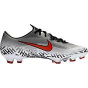 Nike Mercurial Vapor 12 Pro Neymar Jr. FG Soccer Cleats