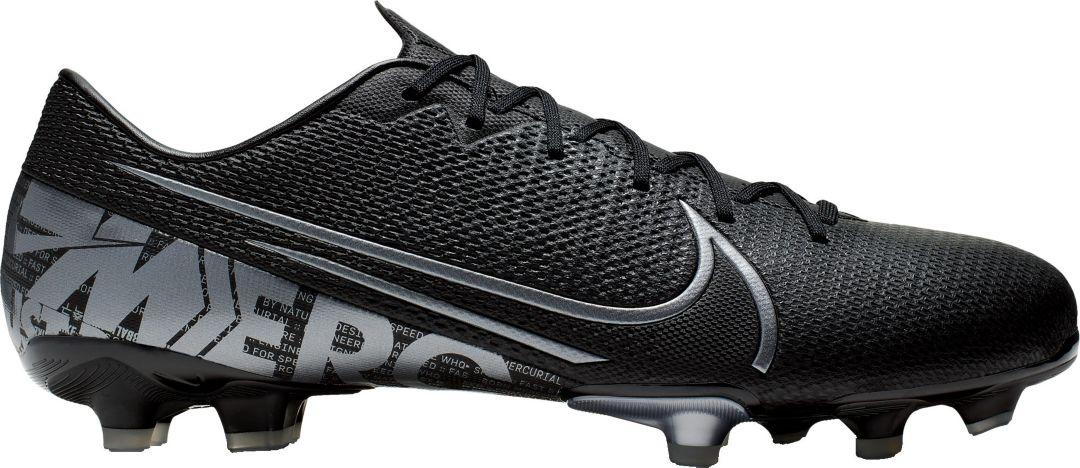 shoes for cheap meet online retailer Nike Mercurial Vapor 13 Academy FG Soccer Cleats