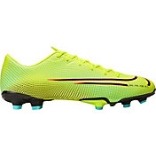 Nike Mercurial Vapor 13 Academy MDS FG Soccer Cleats