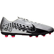 Nike Mercurial Vapor 13 Club Neymar Jr. FG Soccer Cleats