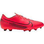 Nike Mercurial Vapor 13 Club FG Soccer Cleats