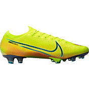 Nike Mercurial Vapor 13 Elite MDS FG Soccer Cleats