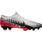 Nike Mercurial Vapor 13 Pro Neymar Jr. FG Soccer Cleats