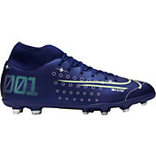 Nike Mercurial Superfly 7 Club MDS FG Soccer Cleats