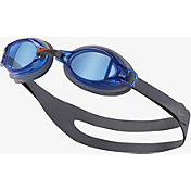 Nike Chrome Training Swim Goggles