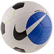 Nike Pro Futsal Soccer Ball